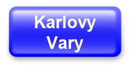 Karlovy Vary.png